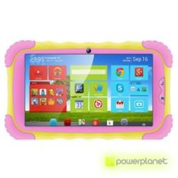 Kids Tablet XD-718 - Ítem3