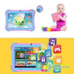 Kids Tablet XD-718 - Ítem5