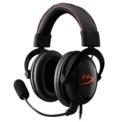 Kingston HyperX Cloud Core - Auriculares Gaming