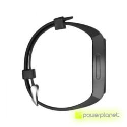 Smartwatch Kingwear KW18 - Ítem1