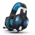 Kotion Each G1000 USB Blue - Auriculares Gaming