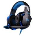 Kotion Each G2000 USB Azul - Auriculares Gaming