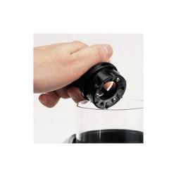 Molinillo de Café Krups con Sistema de Muelas GVX242 - Ítem3