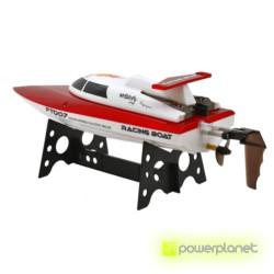 RC Boat GP FT007 - Item3