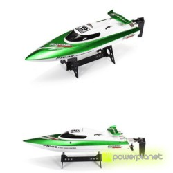 RC Boat GP FT009 - Item3