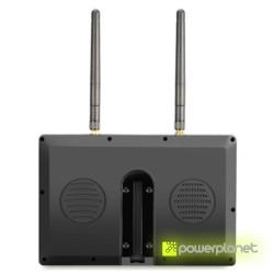 Monitor LCD FPV con DVR Eachine - Ítem1