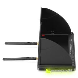 Monitor LCD FPV con DVR Eachine - Ítem3