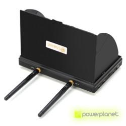Monitor LCD FPV con DVR Eachine - Ítem5