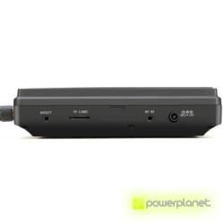 Monitor LCD FPV con DVR Eachine - Ítem7