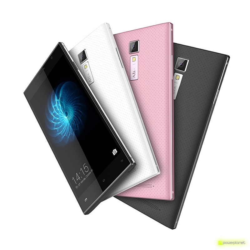 Leagoo Alfa 1 - Item3
