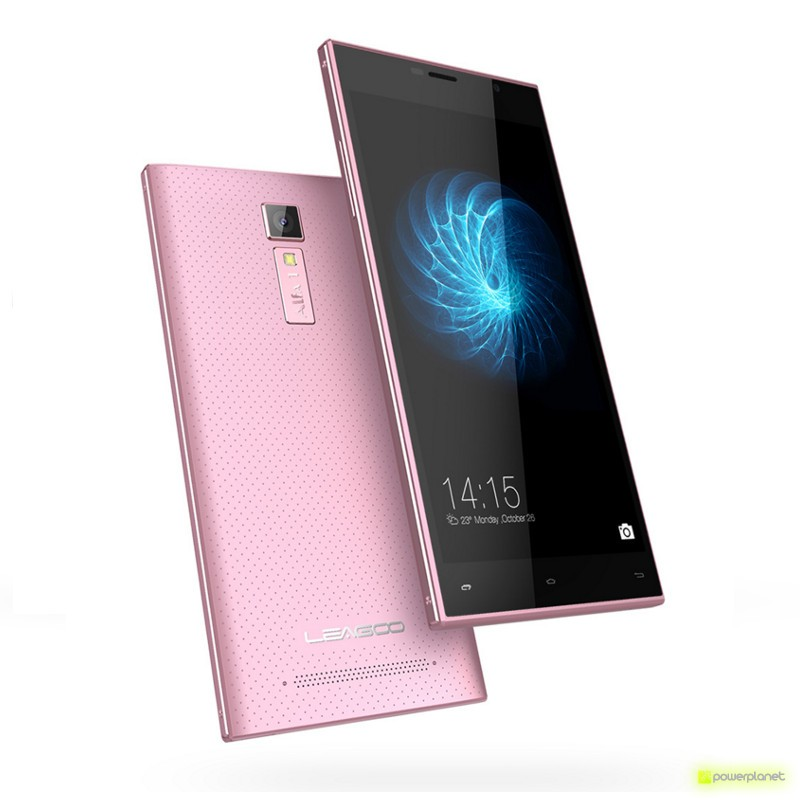 Leagoo Alfa 1 - Item8