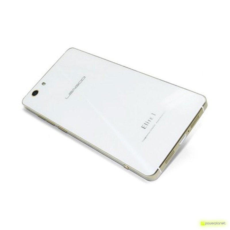 Leagoo Elite 1 - Ítem5