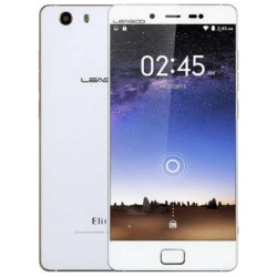 Leagoo Elite 1 - Ítem7
