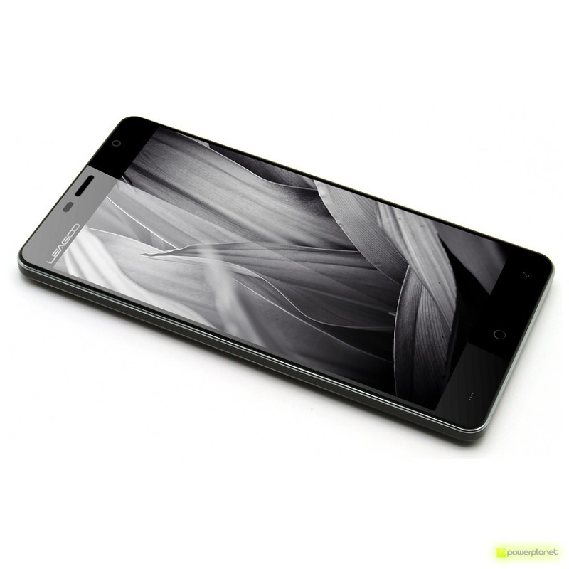 Leagoo Elite 4 - Item4