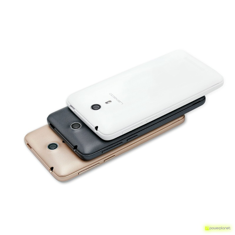Leagoo Elite 6 - Item2
