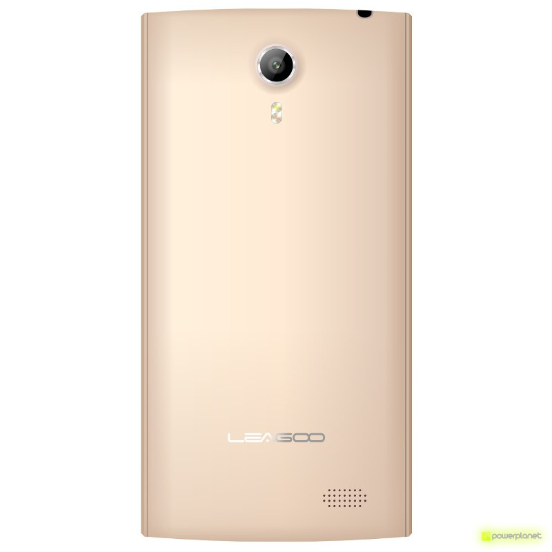 Leagoo Elite 8 - Item6