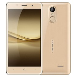 Leagoo M5 - Item8
