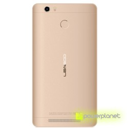 Leagoo Shark 1 - Item5