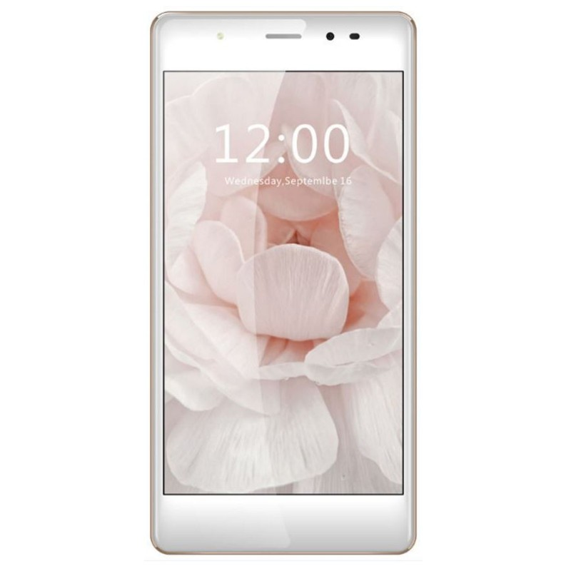 Leagoo T1 Plus - Ítem