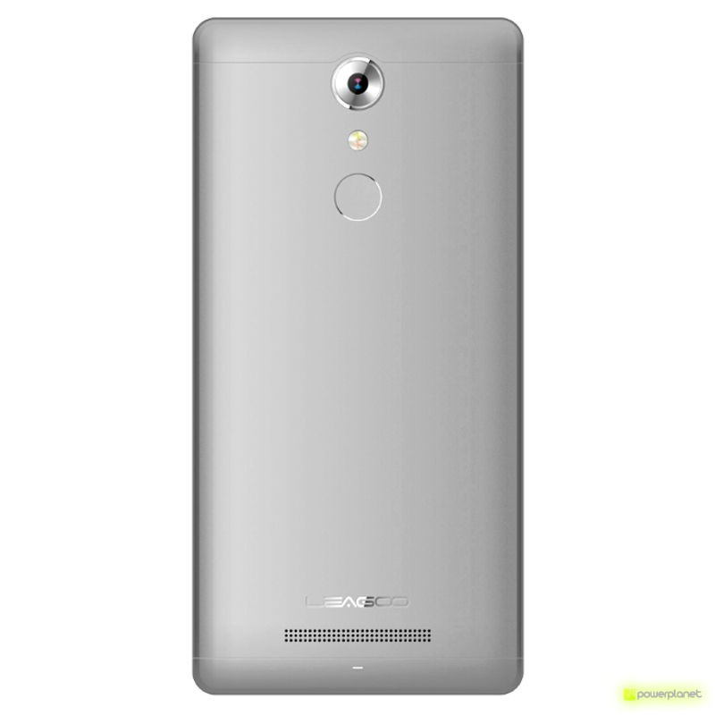 Leagoo T1 Plus - Ítem4