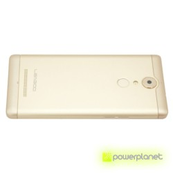 Leagoo T1 Plus - Ítem7
