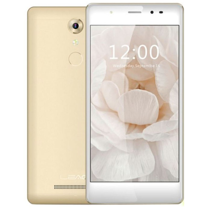 Leagoo T1 Plus - Ítem2
