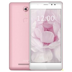Leagoo T1 Plus - Ítem3