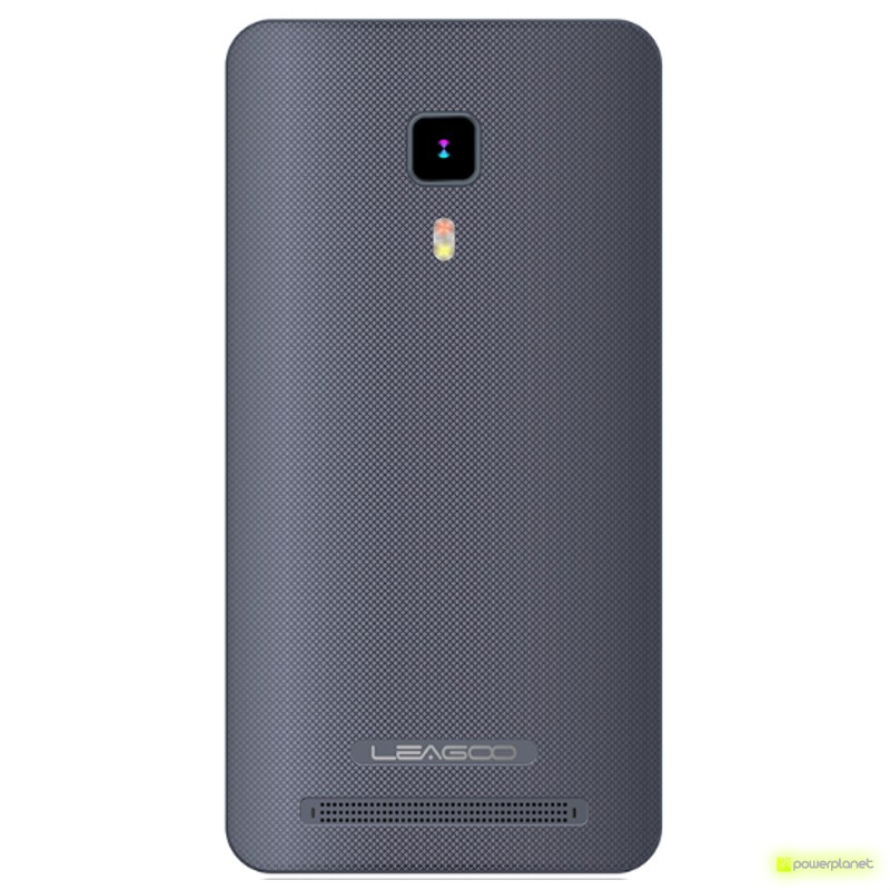 Leagoo Z1 - Item1