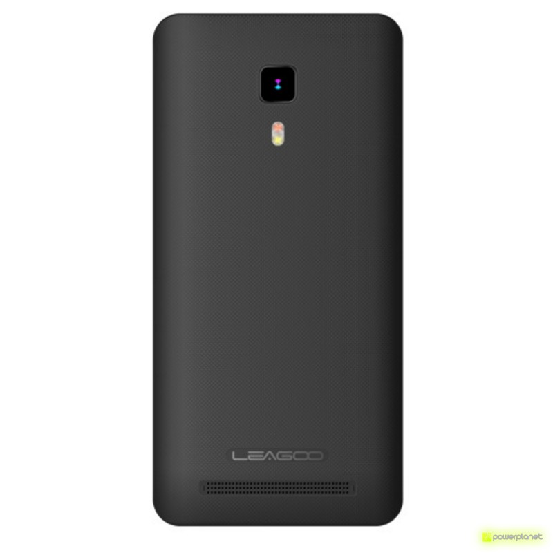 Leagoo Z5 - Item1
