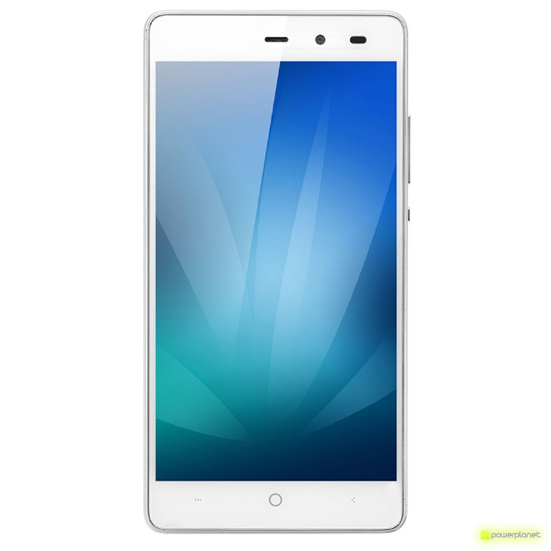 Leagoo Z5L - Item