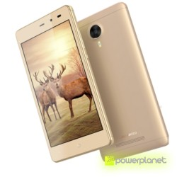 Leagoo Z5L - Item2