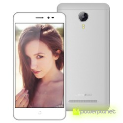 Leagoo Z5L - Item3