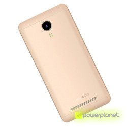Leagoo Z5L - Item4