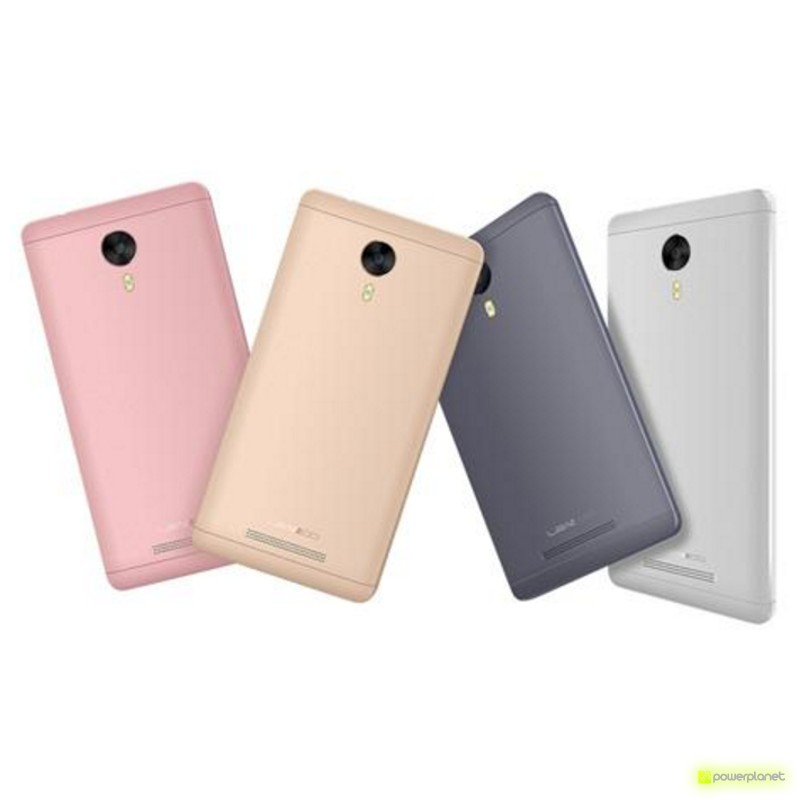Leagoo Z5L - Item7