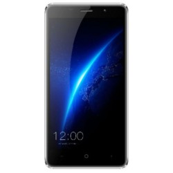 Leagoo Z5L - Item8
