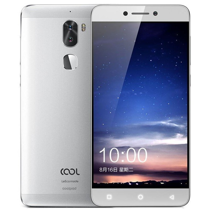 Leeco Cool 1 4GB/64GB - Ítem1
