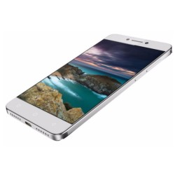 Leeco Cool 1 4GB/64GB - Ítem7