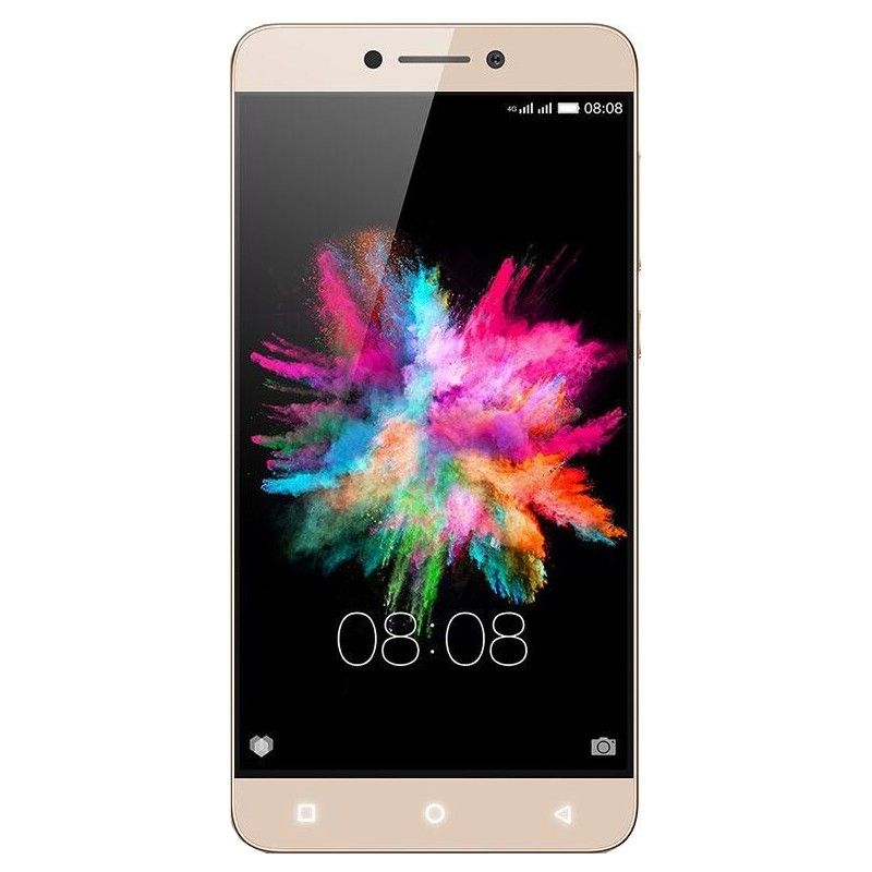 Leeco Cool 1 4GB/64GB - Ítem