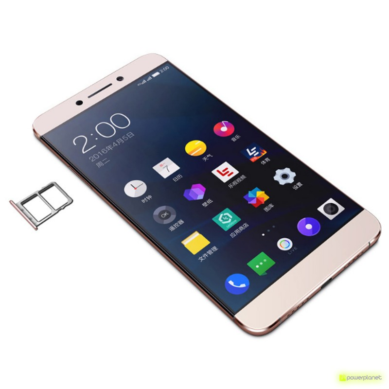 LeEco Le 2 16GB - Item6