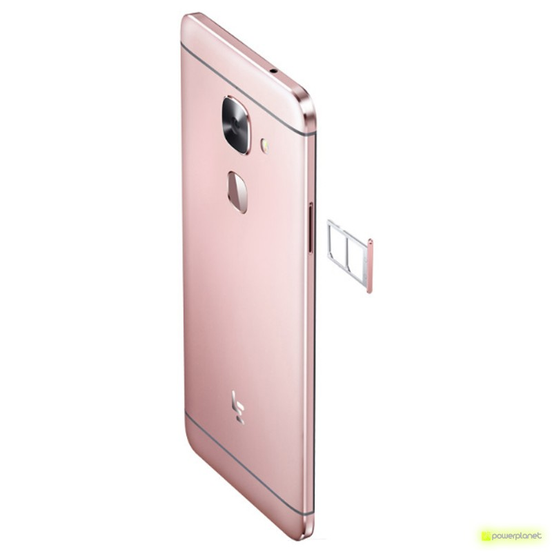 LeEco Le 2 16GB - Item7