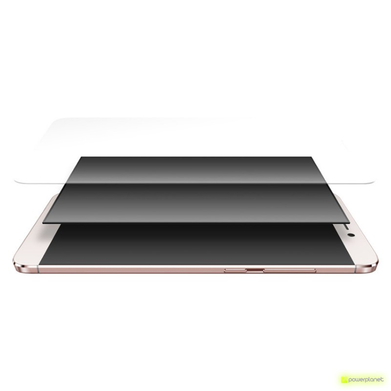LeEco Le 2 16GB - Item8