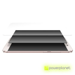 LeEco Le 2 Pro X620 - Item9
