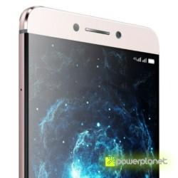 LeEco Le Max 2 6GB/64GB - Ítem7
