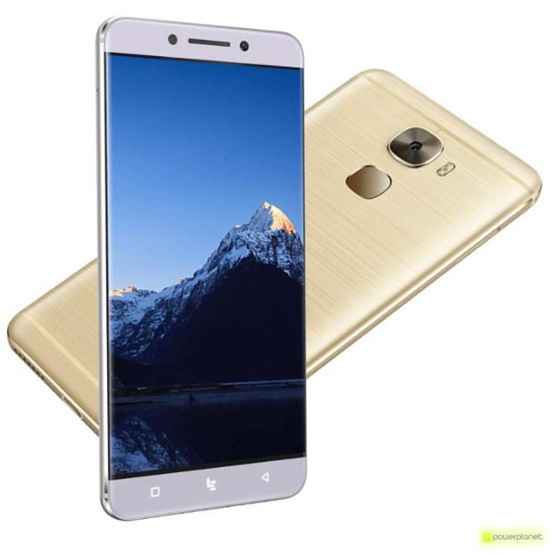 LeEco Le Pro 3 6GB/64GB - Item6