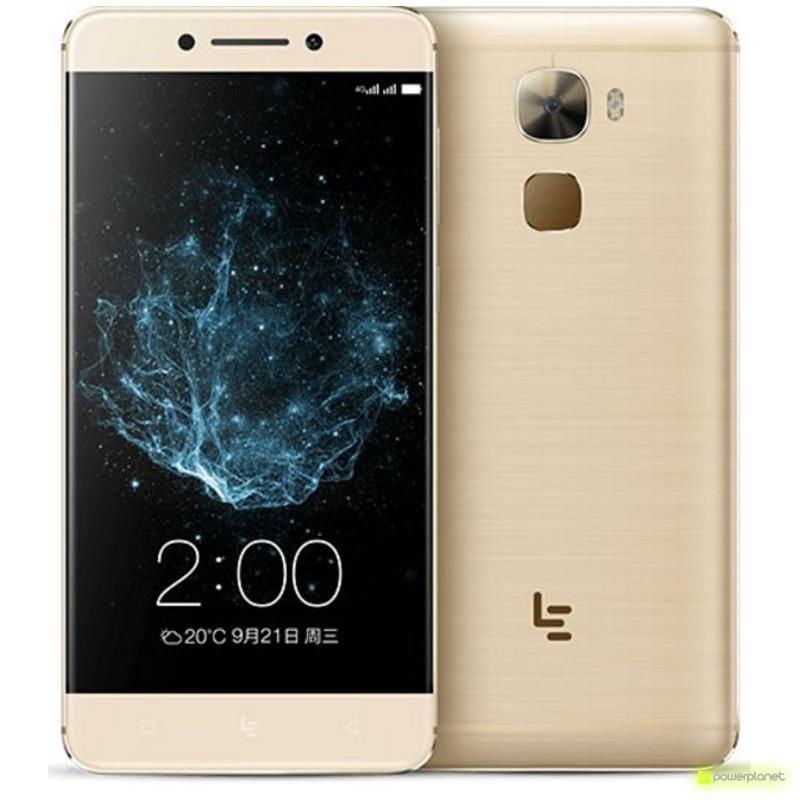 LeEco Pro 3 - Ítem7