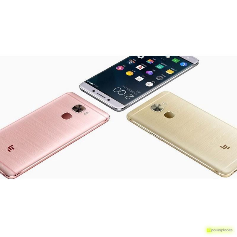 LeEco Le Pro 3 6GB/64GB - Item9