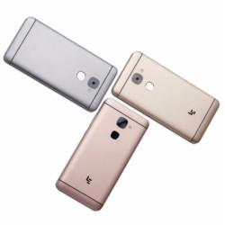 LeEco Le S3 X622 3GB/32GB - Ítem6