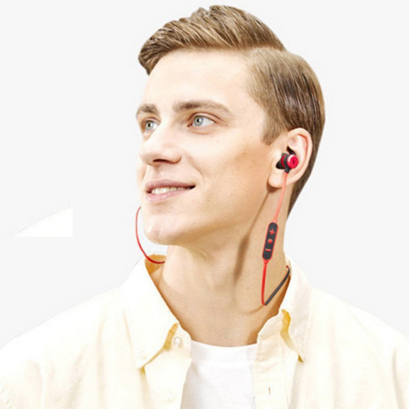 Auriculares Leeco Sport Bluetooth - Ítem6