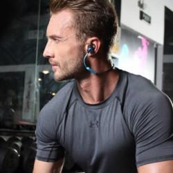Auriculares Leeco Sport Bluetooth - Ítem8
