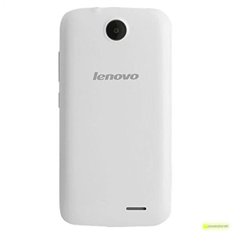 Lenovo A560 - Item1